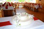 Hochzeit_07